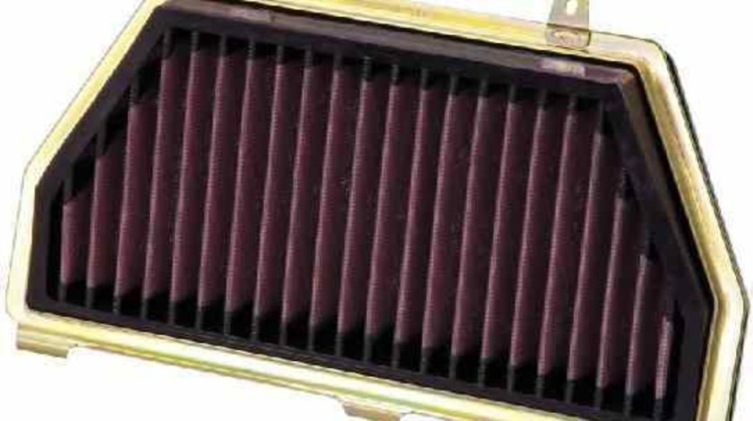 Filtru aer HONDA MOTORCYCLES CBR Producator K&N Filters HA-6007R