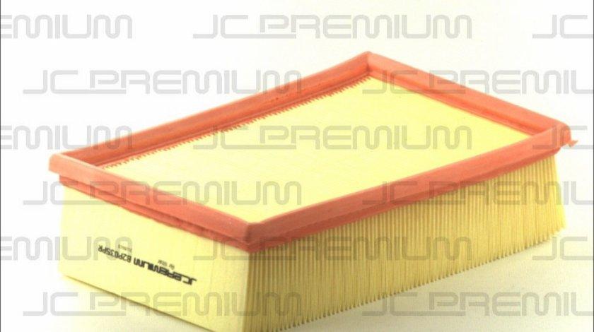 Filtru aer jc premium pt citroen c4, peugeot 307 mot 2.0hdi