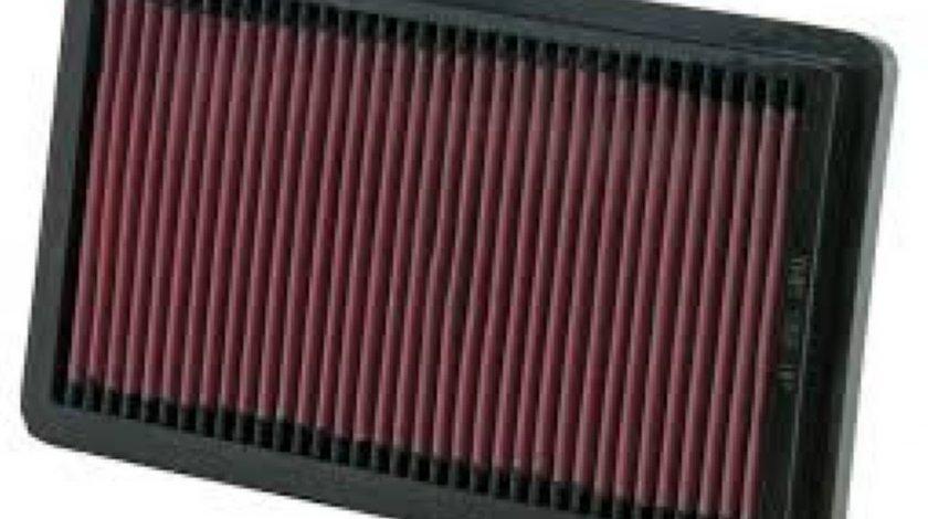 Filtru aer K N BMW tip panel