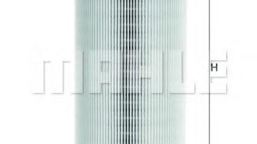 Filtru aer LANCIA MUSA (350) (2004 - 2012) MAHLE ORIGINAL LX 855 - produs NOU