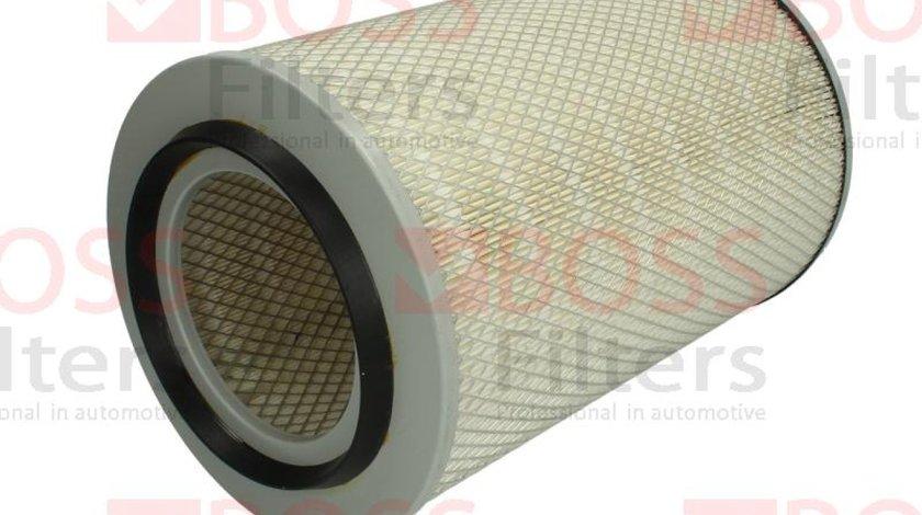 Filtru aer MAN LC Producator BOSS FILTERS BS01-110