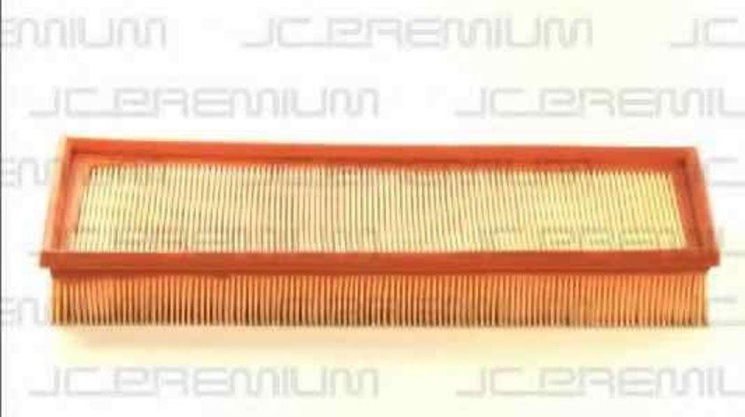 Filtru aer MERCEDES-BENZ B-CLASS (W245) JC PREMIUM B2M070PR
