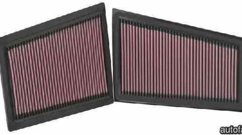 Filtru aer MERCEDES-BENZ GL-CLASS X164 Producator K&N Filters 33-2940