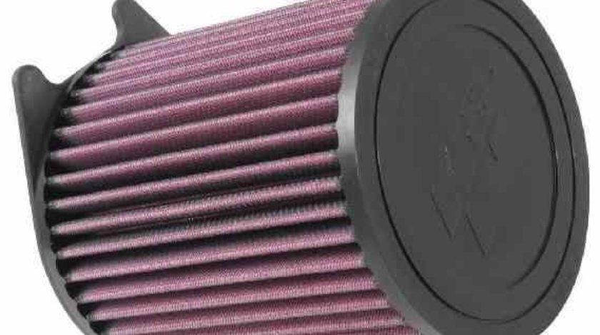 Filtru aer MERCEDES-BENZ GLA-CLASS X156 K&N Filters E-0661