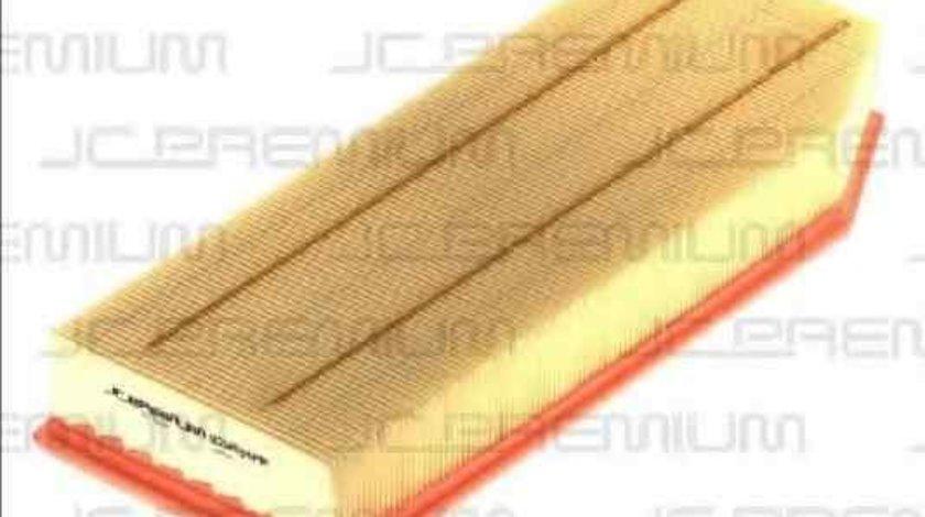 Filtru aer MERCEDES-BENZ M-CLASS (W163) JC PREMIUM B2M034PR