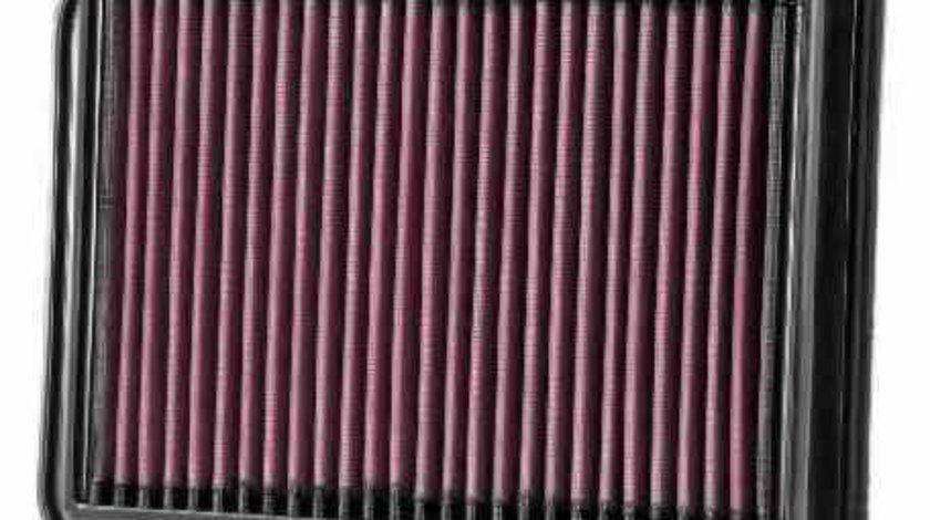 Filtru aer MITSUBISHI ASX GAW Producator K&N Filters 33-3015