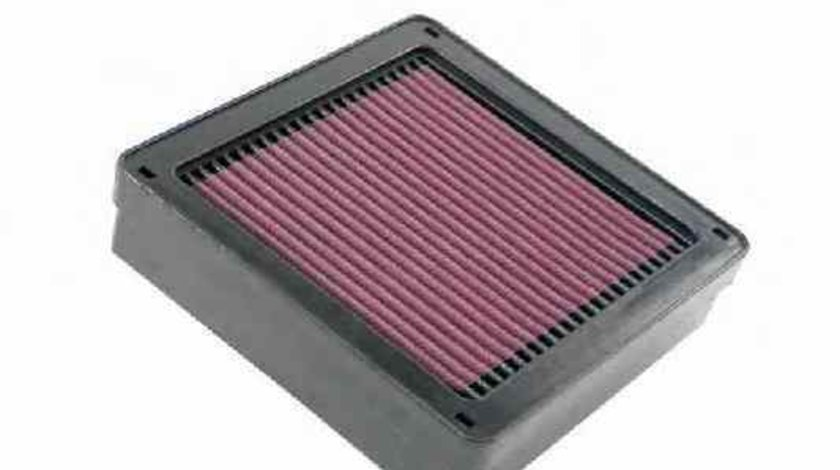 Filtru aer MITSUBISHI OUTLANDER I CUW K&N Filters 33-2105