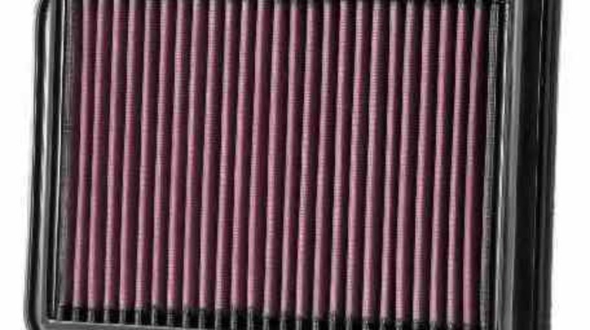 Filtru aer MITSUBISHI OUTLANDER II CWW K&N Filters 33-3015