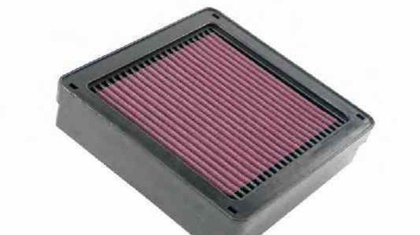 Filtru aer MITSUBISHI OUTLANDER II CWW K&N Filters 33-2105