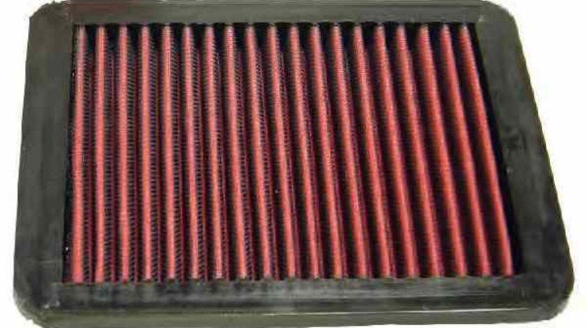 Filtru aer MITSUBISHI SPACE RUNNER N6W K&N Filters 33-2794