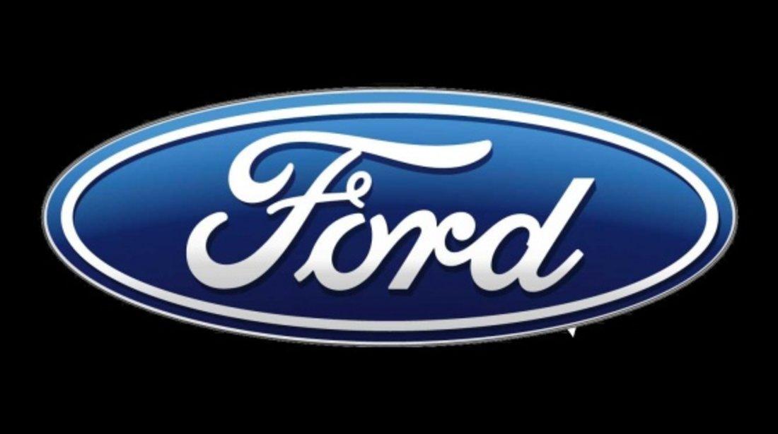 Filtru aer original Ford Transit