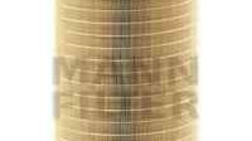 Filtru aer Producator MANN-FILTER C 25 710/3