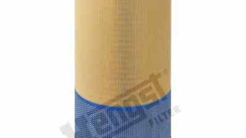 Filtru aer SCANIA IRIZAR PB HENGST FILTER E719L
