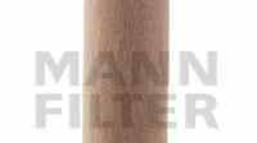 Filtru aer secundar CASE IH FARMALL MANN-FILTER CF 850/2