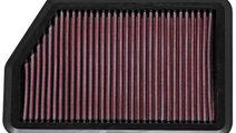 Filtru aer sport HYUNDAI i30 CW (FD) K&N Filters 3...
