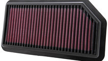 Filtru aer sport HYUNDAI ix20 (JC) K&N Filters 33-...