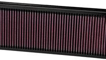 Filtru aer sport SEAT ALTEA (5P1) K&N Filters 33-2...