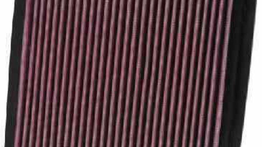 Filtru aer SUBARU TRIBECA (B9) K&N Filters 33-2304