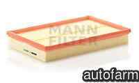 Filtru aer VW GOLF IV 1J1 MANN-FILTER C 2998/5 x