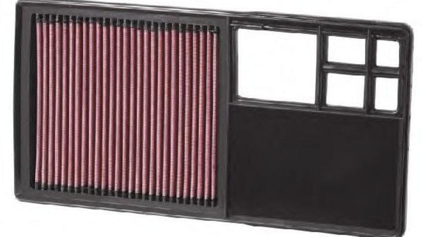 Filtru aer VW GOLF PLUS (5M1, 521) (2005 - 2013) K&N Filters 33-2920 piesa NOUA