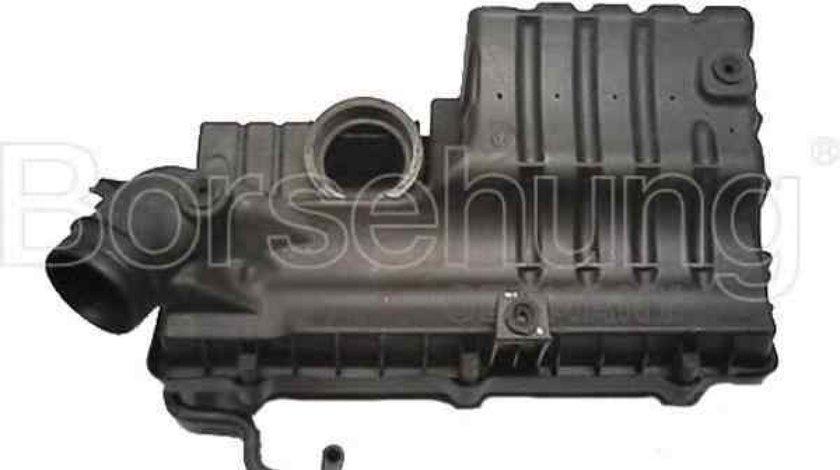 Filtru aer VW GOLF PLUS 5M1 521 Borsehung B12803