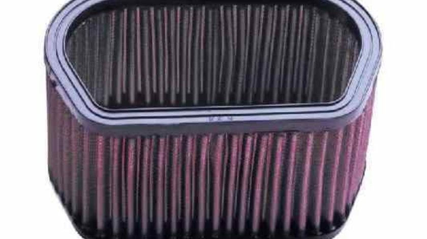 Filtru aer YAMAHA MOTORCYCLES YZF-R K&N Filters YA-1098