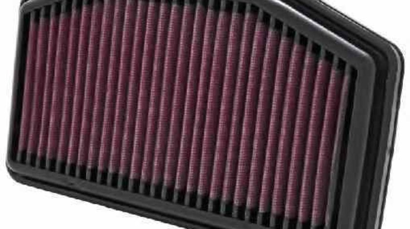 Filtru aer YAMAHA MOTORCYCLES YZF-R K&N Filters YA-1009