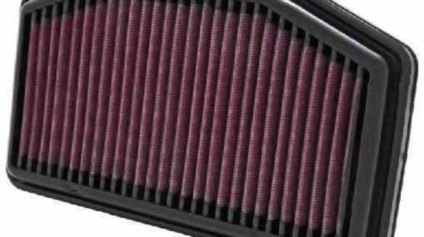 Filtru aer YAMAHA MOTORCYCLES YZF-R Producator K&N Filters YA-1009