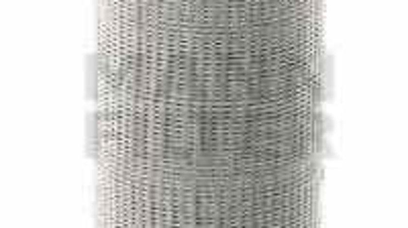 Filtru aerisire bloc motor SETRA Series 400 MANN-FILTER C 716 x