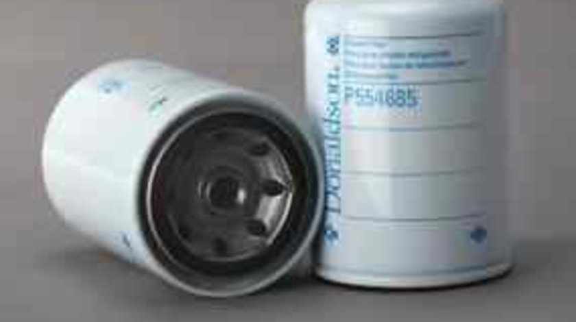 Filtru agent frigorific DAF 95 XF DONALDSON P554685
