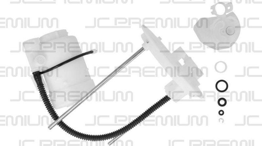 Filtru benzina Jc premium mitsubishi asx 1.6, outlander 2.0