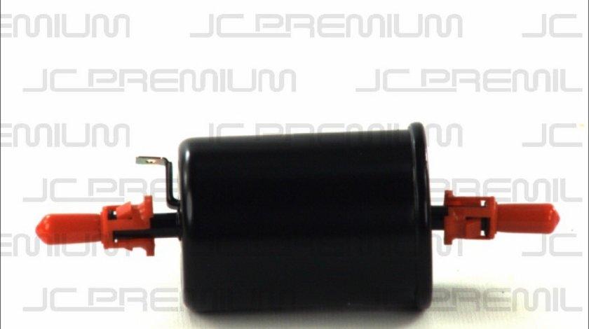 Filtru benzina jc premium pt daewoo lanos,matiz,nubira