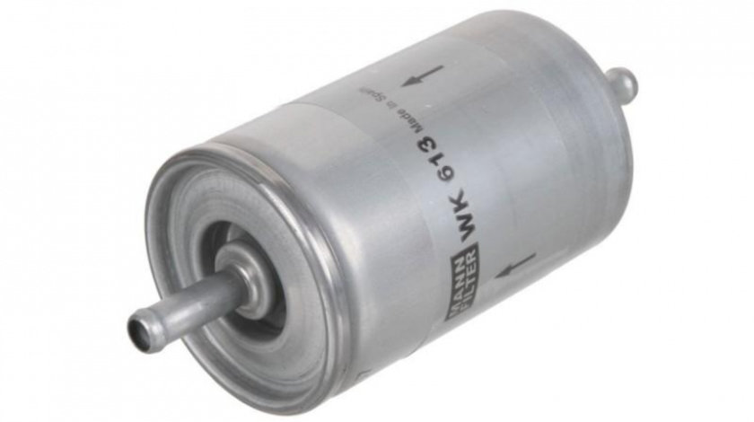 Filtru benzina Opel Astra F (1991-1998)[T92] #2 00610