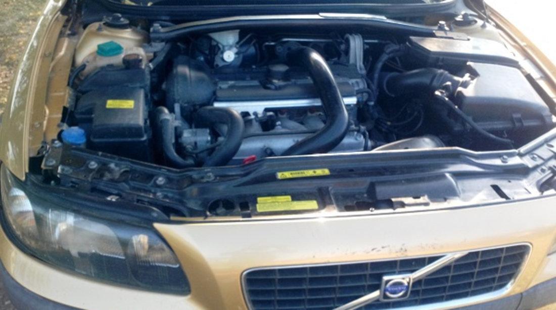 FILTRU CANISTRA CARBON COD 17096191 VOLVO S60 1 2.0 benzina FAB. 2000 - 2010 ⭐⭐⭐⭐⭐