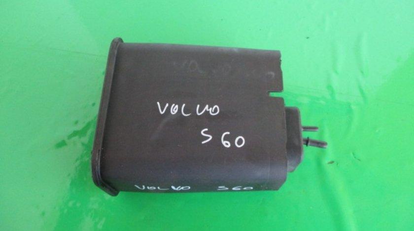 FILTRU CANISTRA CARBON COD 17096191 VOLVO S60 V70