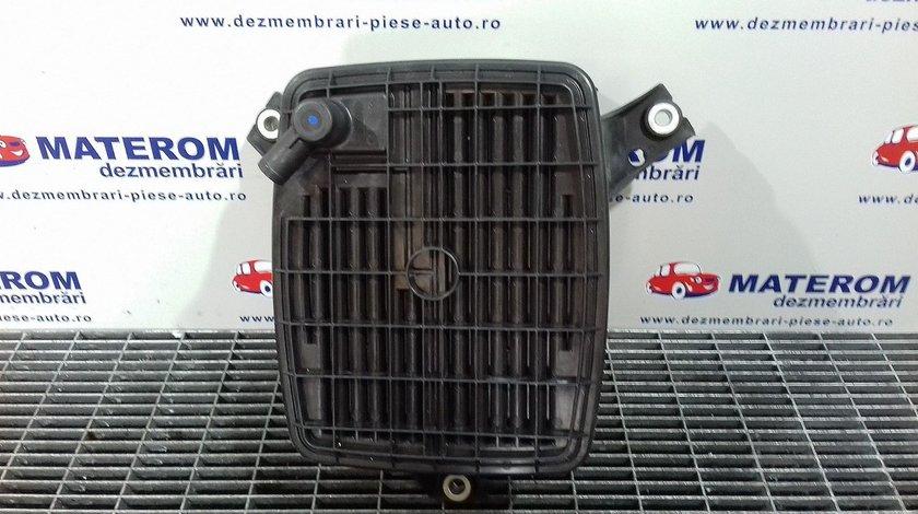 FILTRU CARBON AUDI A6 A6 3.0 FSI - (2006 None)