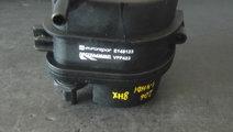 Filtru combustibil 1.4 hdi peugeot 206 e148123