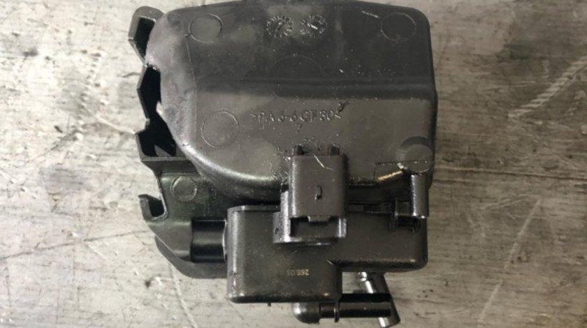 Filtru combustibil 1.6 tdci g8da ford focus c-max focus 2 9305108c