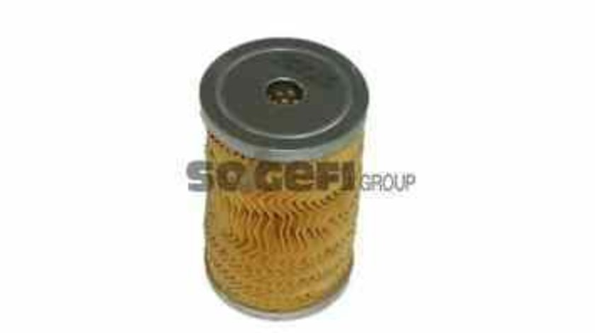 filtru combustibil ARO 240-244 PURFLUX C180