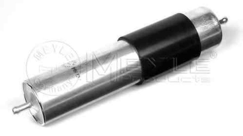 filtru combustibil BMW 3 Cabriolet E46 MEYLE 314 133 2109