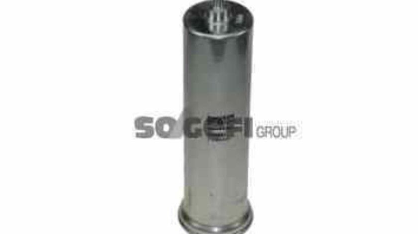 Filtru combustibil BMW X5 E70 BMW 13328572515