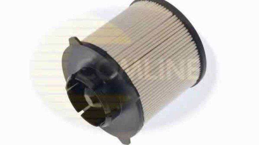 filtru combustibil CHEVROLET CRUZE hatchback J305 COMLINE EFF224