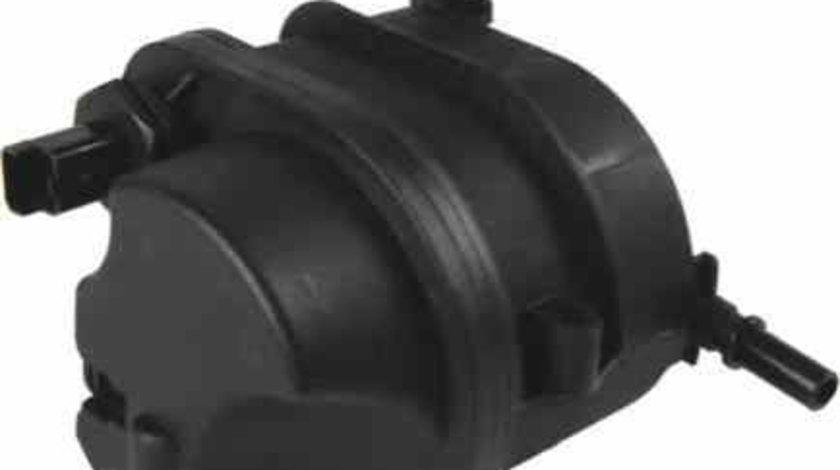filtru combustibil CITROËN C1 PM PN HERTH+BUSS JAKOPARTS J1333048