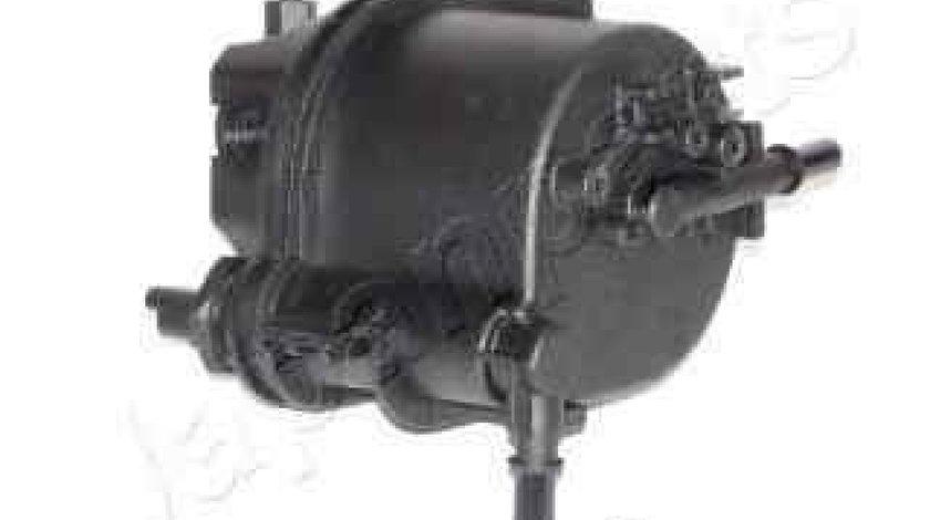 filtru combustibil CITROËN C1 PM PN JAPANPARTS FC-351S