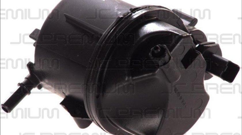 filtru combustibil CITROËN C2 JM Producator JC PREMIUM B33047PR