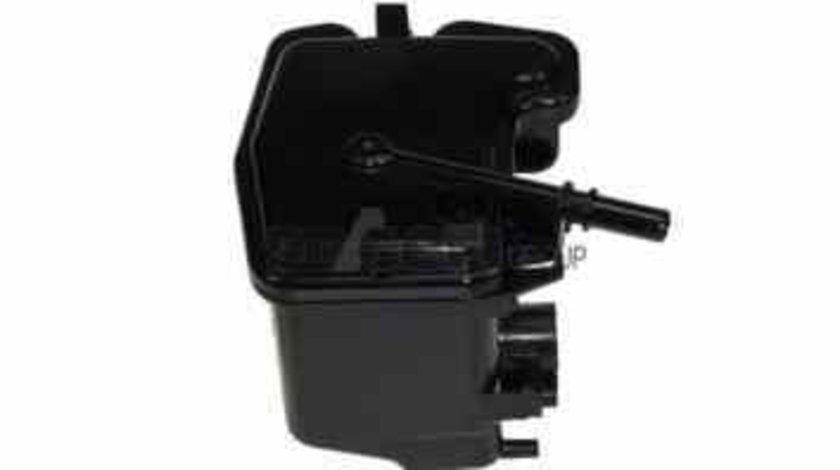 filtru combustibil CITROËN C3 Picasso PURFLUX FCS710