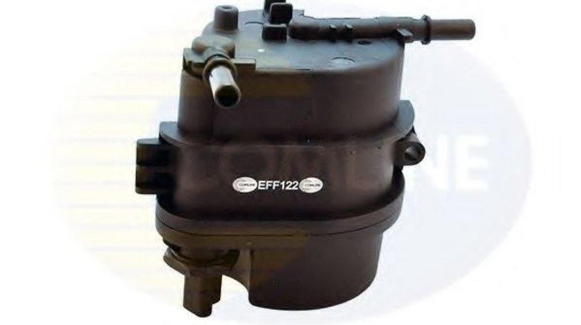 Filtru combustibil CITROEN C1 (PM, PN) (2005 - 2016) COMLINE EFF122 produs NOU
