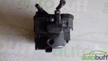 Filtru Combustibil Citroen C3 I (2002-2009) 930510...