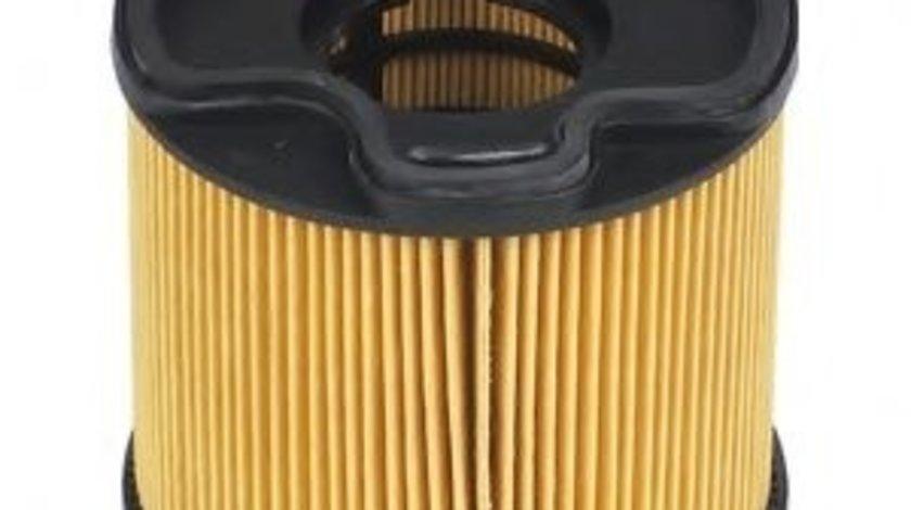 Filtru combustibil CITROEN C5 I (DC) (2001 - 2004) DELPHI HDF536 produs NOU