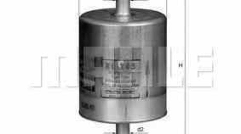 Filtru combustibil DUCATI MOTORCYCLES 998 KNECHT KL 145